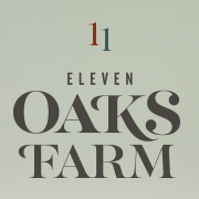 11OaksFarms_ProfilePhoto