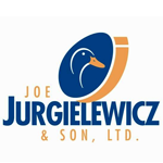 Joe Jurgielewicz & Son, LTD.