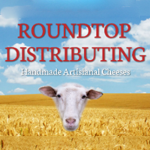 Roundtop Distributing