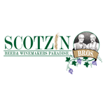 Scotzin Beer & Wine Paradise