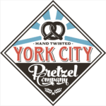 York City Pretzel Co.