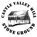 Castle Valley Mill
