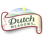 Dutch Meadows