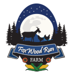 Fox Wood Run Farm